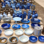 人と人とのつながり|神戸での作陶展へ向けて